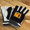 PD Summer Gloves