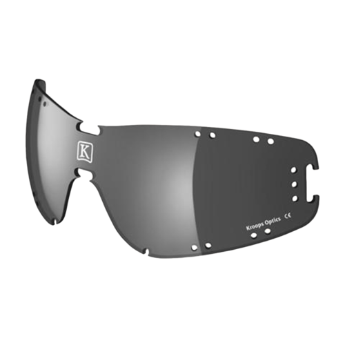 Kroop's Arch Replacement Lenses