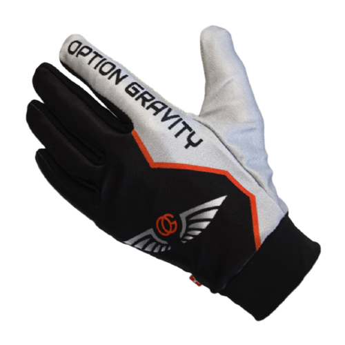 Option Gravity Handschuhe