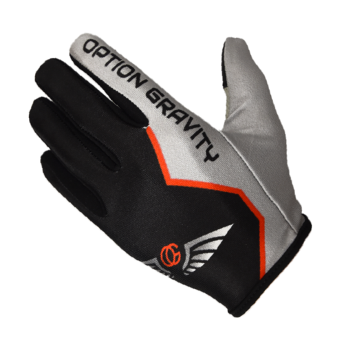 Option Gravity Sommer Handschuhe