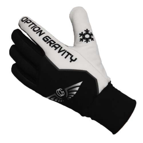 Option Gravity Winter Handschuhe