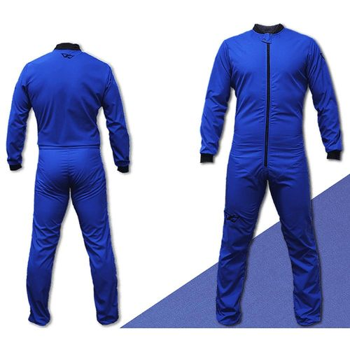 Tonfly B1 Suit